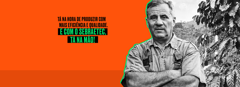 Imagem - Sebraetec